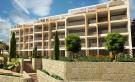 new Apartment for sale in La Vila Paradis