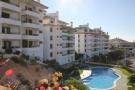 Almnedros Apartment for sale