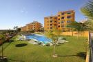 3 bed Apartment for sale in Eagle...