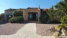 Villa for sale in Calle De Los Pirineos