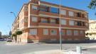 Apartment for sale in Formentera I Avda De La...