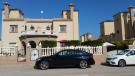 Villa for sale in Calle Jonico Lomas de...