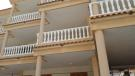 3 bedroom Apartment for sale in 33 Calle Tabarca Torre...