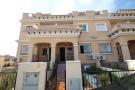 Apartment for sale in Calle Mino, Alicante