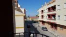 Apartment for sale in Azahar 54 Formentera del...