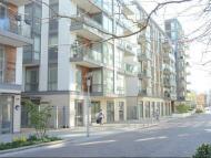 property for sale in Jantzen House, GWQ, Great West Road, Brentford TW8 0GL