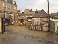 property to rent in Derwent Yard, Derwent Road, London W5 4TN