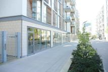 property to rent in Lincoln House, GWQ, Great West Road, Brentford TW8 0GL
