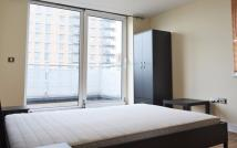 3 bed Penthouse to rent in Wards Wharf Approach...