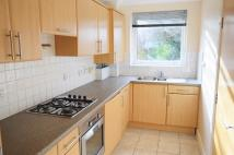 2 bedroom Apartment in Onega Gate, London, SE16