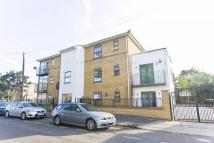 2 bed Apartment to rent in Hatfield Road, London...