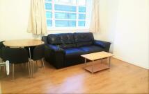 3 bedroom Apartment to rent in Ben Jonson Road, London...