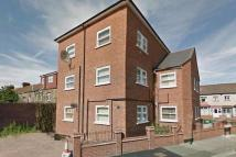 1 bedroom Apartment to rent in Burges Road, London, E6