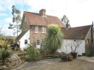 3 bedroom semi detached home to rent in Laines Farm Cottage...