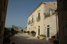 Sicily Manor House for sale