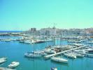 Apartment for sale in Sicily, Syracuse...