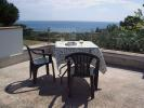 1 bed Detached Villa for sale in Syracuse, Syracuse...