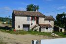 2 bed Farm House for sale in Staffolo, Ancona...