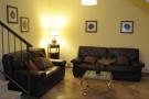 Apartment in Syracuse, Syracuse...