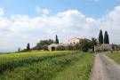 Farm Land in Lentini, Syracuse, Sicily