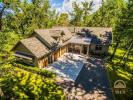 house for sale in USA - Montana...