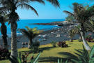 new Apartment for sale in Canary Islands, Tenerife...