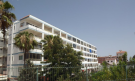 Apartment for sale in Playa Del Inglés...