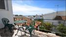 2 bedroom Villa for sale in Malaga city, Estepona...