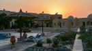 Apartment for sale in Hurghada, Hurghada, EG