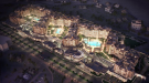 Apartment for sale in Hurghada, Hurghada, EG