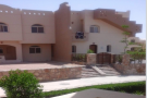 Hurghada new development for sale