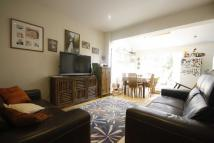 4 bedroom property to rent in Cecil Road, Acton
