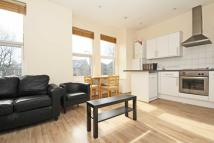 Berrymead Gardens Flat to rent