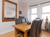 Flat in Winchester Street, Acton