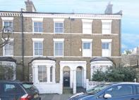 Gowrie Road property to rent