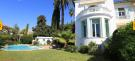 5 bedroom property in Provence-Alps-Cote...