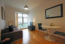 Great West Road Flat to rent