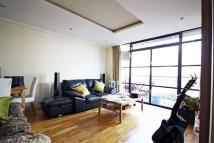 Flat to rent in Town Meadow, Town Meadow