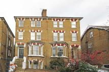 2 bed Flat to rent in Churchfield Road, Ealing