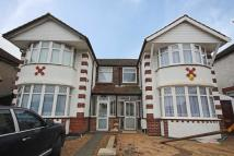1 bed Flat in Priory Gardens