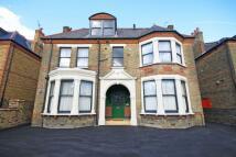 Flat to rent in Freeland Road, Ealing