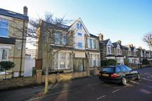 Flat to rent in Hastings Road, Ealing