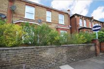 1 bedroom Flat to rent in Murray Road, South Ealing