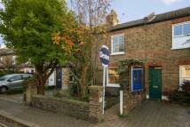 2 bedroom home in Mountfield Road, Ealing