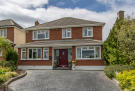 4 bed Detached property for sale in 6 Mount Anville Park...