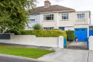 semi detached house for sale in 47 South Avenue...