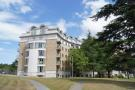 2 bed Flat in Apartment 37, The Oak...