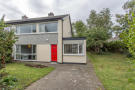 4 bed semi detached home for sale in 134 Lakelands Close...