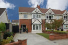 4 bed semi detached property for sale in 32 Orby Park...