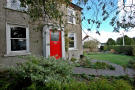 4 bed semi detached property in 1 Beaufield Park...